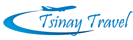 Tsinay Travels